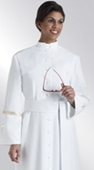 Ready to wear Cassocks for Ministers
