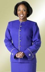 1a9c2d1eb54 Church clergy couples or groups- don t miss our page of Men Women  coordinated Clergy Attire. Please see the links below