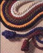 clergy cincture cords