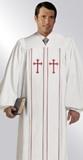 Pastors robes for men