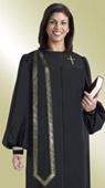 Evangelist Robes