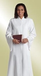Clergy Dresses