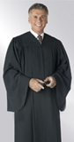 Cool Judge Robe