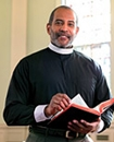 clerical collar shirts for men
