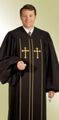 Ready to wear Clergy Robes