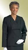 Clergy Suits for Women